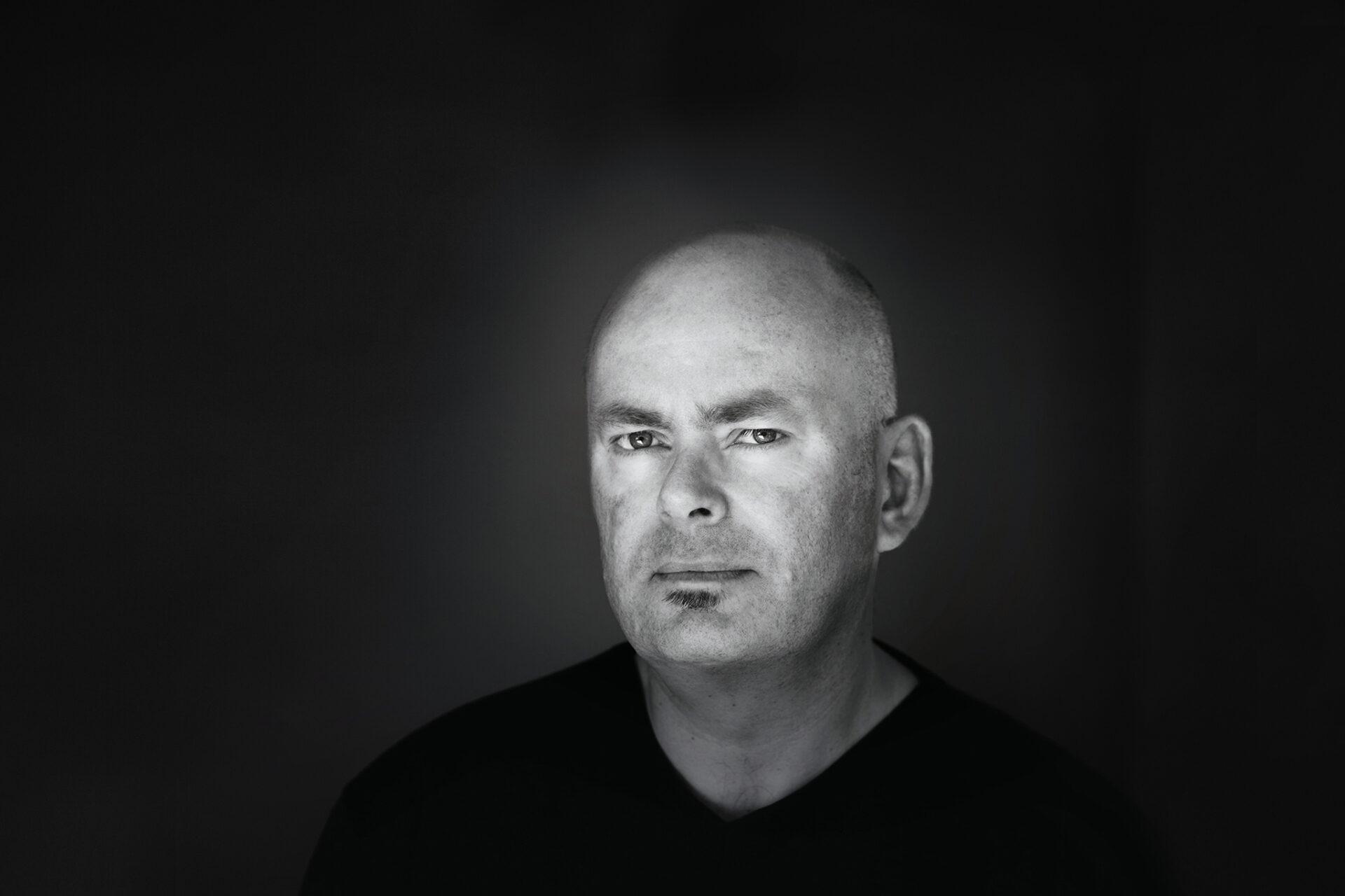 Festivalleiter_Daniel_Kroenke