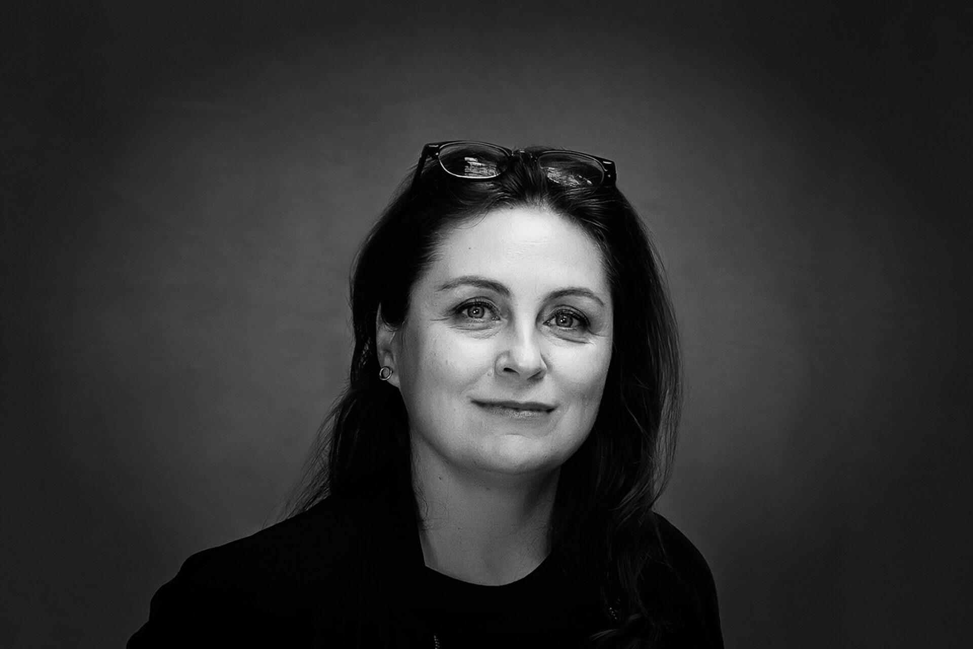 Dr.-Susanne-Schwertfeger_Hochschultag